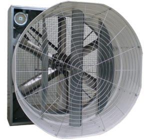 ventilatore-cono-farfalla attrezzature-avicole.com