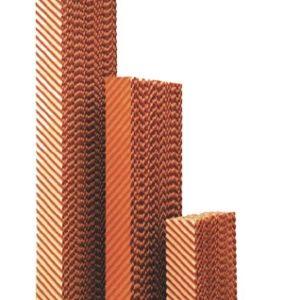 Cooling-pads-50-90-four-crop attrezzature-avicole.com
