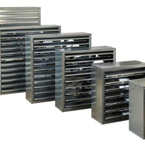 ventilatore-serranda attrezzature-avicole.com