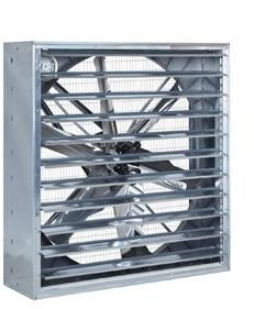 high-pressure-fan-crop attrezzature-avicole.com
